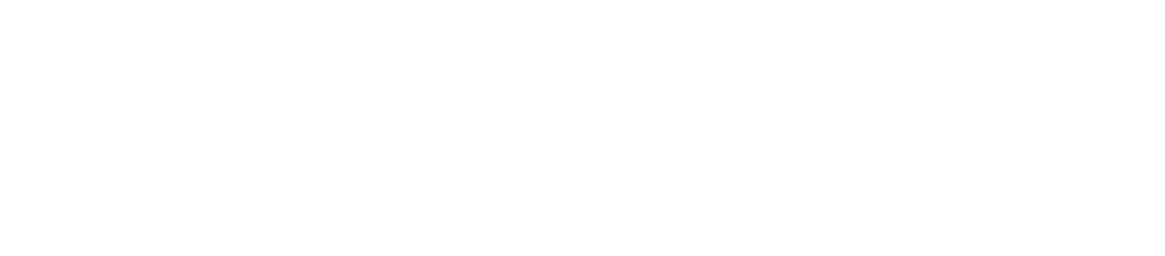 Financial Building Blocks